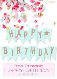 happy birthday poster ideas birthday banner maker online oyle kalakaari co