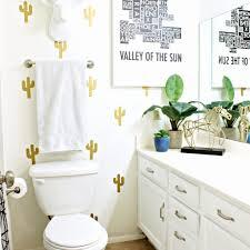 Build your own bathroom vanity plans Shaker Style Making Bathroom Vanity Unique Build Your Own Bathroom Vanity Plans Lovely New Sink Dry Vanity Diy Condolaunchorg Making Bathroom Vanity Unique Build Your Own Bathroom Vanity Plans