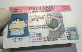 idtop Ids fake scannable Id buy Ids Prices Www Indiana ph Fake Fake-id God