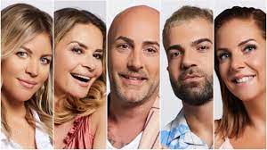 Promi Big Brother 2021 Auszug: Wer soll ...