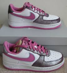 nike air force 1 white cherry sneakers cherry air force 1