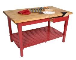 Small Picture Butcher Block Co John Boos Countertops Tables Islands Carts