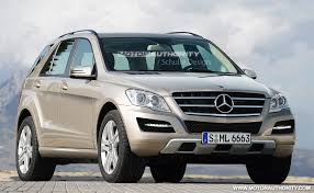 mercedes benz ml 2018. Plain Benz And Mercedes Benz Ml 2018