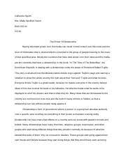 in the time of the butterflies essay in the time of the 3 pages reactionpaper8 1