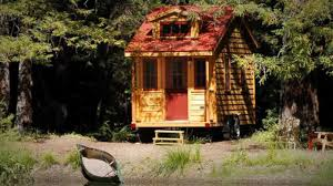 Small Picture Micro Houses Are the Next Big Trend in Housing Video ABC News