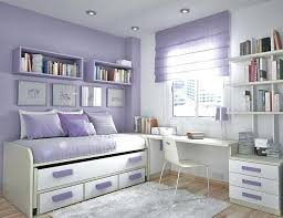 small bedroom ideas for teenagers. Purple Bedroom Ideas For Small Rooms Teen Boy Girls Paint Teenagers T