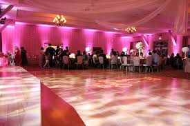diy lighting for wedding. Los Angeles Wedding DJ Diy Lighting For