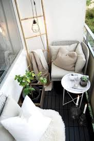 front porch furniture ideas. Furniture:Covered Patio Ideas Outdoor Plans Outside Furniture Front Porch U