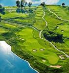 Top Golf Spots in Illinois | Midwest Living