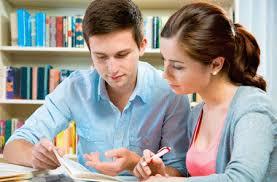 English Essay Writing Tutor   Find Tutors or Advertise Language     Private Home Tutors in Toronto