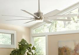 lighting for large rooms. Large Ceiling Fans For Big Rooms Lighting
