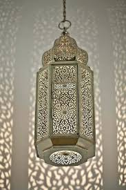 moroccan chandeliers chandelier wall chandelier traditional chandelier chandelier light copper chandelier mosaic moroccan lanterns uk
