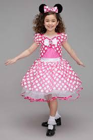 Design A Princess Chasing Fireflies Minnie Tutu Costume For Girls Chasing Fireflies Teals