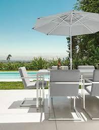Best Furniture And Accessory Companies In Costa Mesa CA  HouzzOutdoor Furniture Costa Mesa