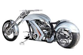 occ choppers pictures american chopper discovery