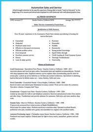 ideias sobre sales job description no pinterest  ideias sobre sales job description no pinterest