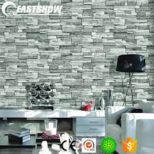 3d Wallpaper Hd Brick Designs Wall Free ...