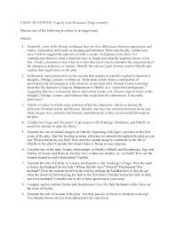 how to end a cover letter citybirds club how to end a cover letter essay thesis essay on jealousy my doctor says cover letter
