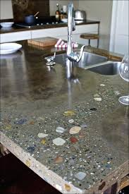 cost of recycled glass countertops full size of s resin based recycled glass s glass s cost of recycled glass countertops
