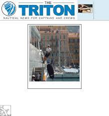 1231 W Northern Lights Blvd Anchorage Spam The Triton 200610 Pdf Document