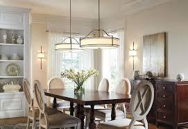 kichler lighting chandelier lighting chandeliers kichler lighting grand bank chandelier kichler lighting chandelier 3 light linear