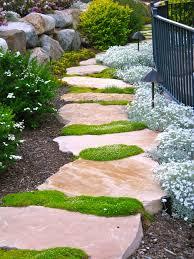 Small Picture Artistic Garden Path Ideas Australia 1280x1707 Graphicdesignsco
