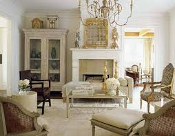 country living room furniture. Innenarchitektur:French Country Living Room Furniture Collection And Decoration Ideas Pictures : French Antique