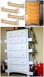 diy furniture makeover ideas. Kids Room Furniture Free Online Home Decor Techhungry Us Diy Makeover Ideas N