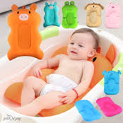 Baby Flower Bath™ (0-12month) – pickNjoy