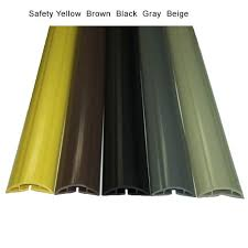 office cable covers. assorted colors u2039 u203a office cable covers