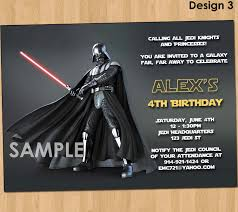 star wars birthday invite template best star wars birthday invitation template ideas egreeting ecards
