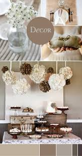 Image detail for -Natural Wedding Decoration Ideas Unique Wedding