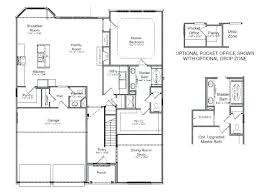 master bathroom and closet layouts master bathroom and closet layouts medium size of bath closet floor