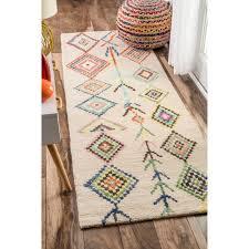 full size of home design orange rug target new nuloom contemporary handmade wool viscose moroccan large size of home design orange rug target new nuloom