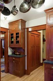 craftsman style kitchen lighting. Wonderful Lighting Craftsman Style Kitchen Lighting 1053 Best Built Ins U0026 Moulding  Images On Ideas On Craftsman Style Kitchen Lighting L