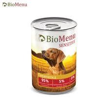 <b>Dog</b>, купить по цене от 109 руб в интернет-магазине TMALL