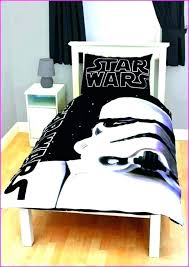 star wars bedroom set – eliteacandheat.co