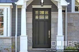 single glass exterior door full size of wood entry doors with glass 0 exterior door single
