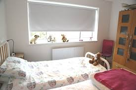 How To Choose Children S Bedroom Blinds Web Blinds
