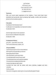 Resume Template For Microsoft Word Lovely Cover Letter Template