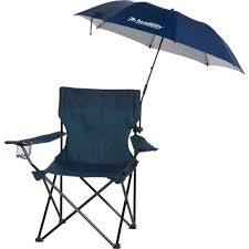 chair umbrella. chair umbrella r