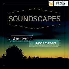 Gosoundtrack Free Soundtracks Free Download Royalty Free Music For