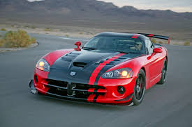 Dodge Viper SRT10 ACR 2008 photo 30506 pictures at high resolution