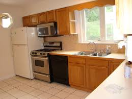 Decorating Kitchen On A Budget Apartment Kitchen Decorating Ideas On A Budget