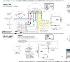 sc_8757] aprilaire 700m wiring instructions Aprilaire 700 Wiring Diagram Model Aprilaire 700M Wiring-Diagram
