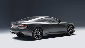 2015 Aston Martin DB9 GT 2 Wallpaper | HD Car Wallpapers