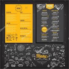 33 Breakfast Menu Templates Free Sample Example Format