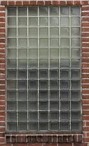 glass window texture. Free Glass Block Texture 2 Window