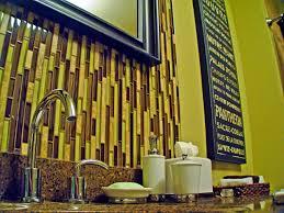 green and brown bathroom color ideas. Drop Dead Gorgeous Green Bathroom Entrancing And Brown Color Ideas