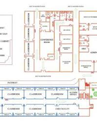 Iloilo Mission Hospital Organizational Chart Iloilo Doctors College Organizational Chart